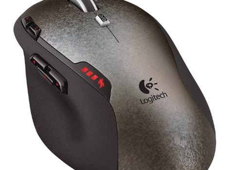 E:Rahul Ji AMAZONTechUnderworldPosts and Upload 30112018Logitech G500 Programmable Gaming Mouse