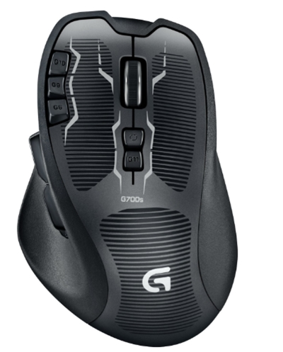 E:\Rahul Ji AMAZON\TechUnderworld\Posts and Upload 30112018\Logitech G700s Rechargeable Gaming Mouse