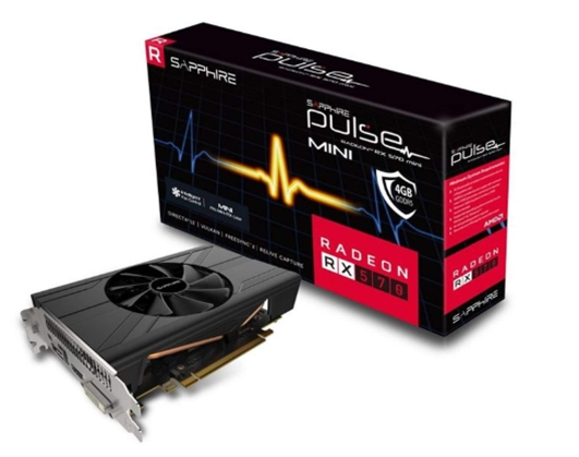 E:\Rahul Ji AMAZON\TechUnderworld\Posts and Upload 30112018\Sapphire Pulse Radeon RX 570 DirectX 12 100412P4GITXL 4GB 256-Bit GDDR5 CrossFireX Support ATX Video Card.jpg