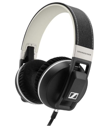 E:\Rahul Ji AMAZON\TechUnderworld\Posts and Upload 30112018\Sennheiser Urbanite XL Over-Ear Headphones - Black.jpg