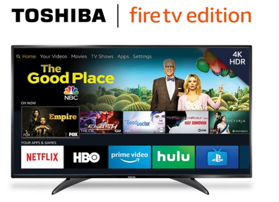 E:\Rahul Ji AMAZON\TechUnderworld\Post_Upload 28122018\Toshiba 55LF621U19 55-inch 4K Ultra HD Smart LED TV HDR - Fire TV Edition.