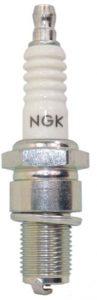NGK (4548) CR9EK Standard Spark Plug, Pack of 1_ Automotive