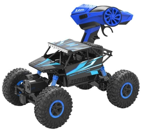 Rabing Newer 2.4GHz Racing Cars RC Cars Remote Control Cars Electric