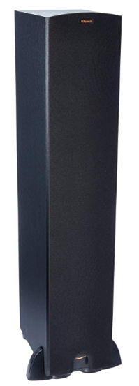 Klipsch R-24F Floorstanding Speaker (Each)_ Home Audio & Theater