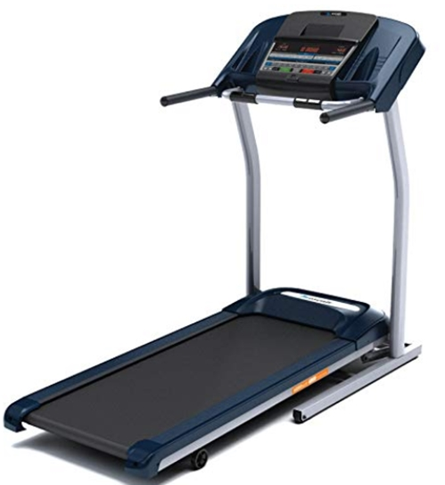 Merit-Fitness-HTM0779-01-725T-Plus-Treadmill-_-Exercise-Treadmills