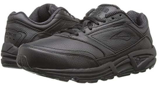 Brooks Women's Addiction Walker Walking Shoes _ Walking