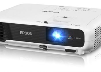 The Best Projectors Under 500$
