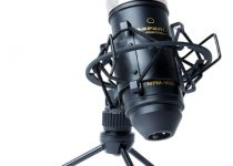 Best Microphones