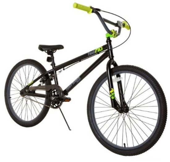 TONY HAWK Dynacraft Park Series 720 Boys BMX Freestyle Bike 24__, M