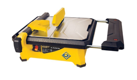 43-QEP 22650Q 650XT 3_4 HP 120-volt Tile Saw for Wet Cutting of Ceramic and Porcela