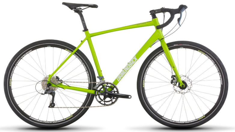 Diamondback Bicycles Haanjo 2 Gravel Adventure Road Bike _ Sports &