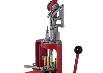 What Is The Best Progressive Reloading Press