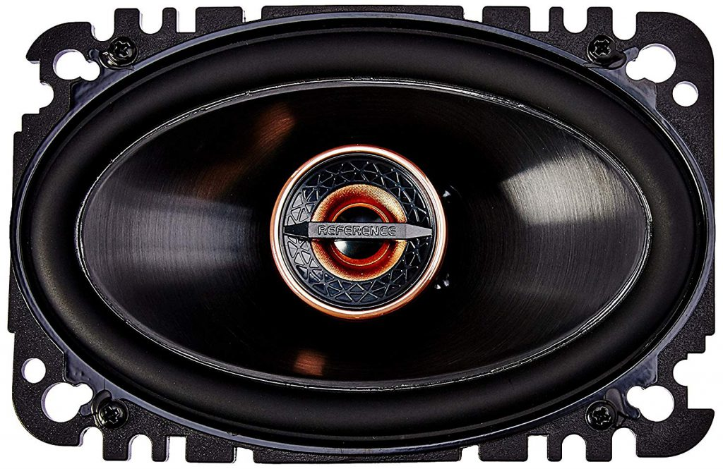 Infinity REF-6422cfx Reference Series Coaxial Car Speaker