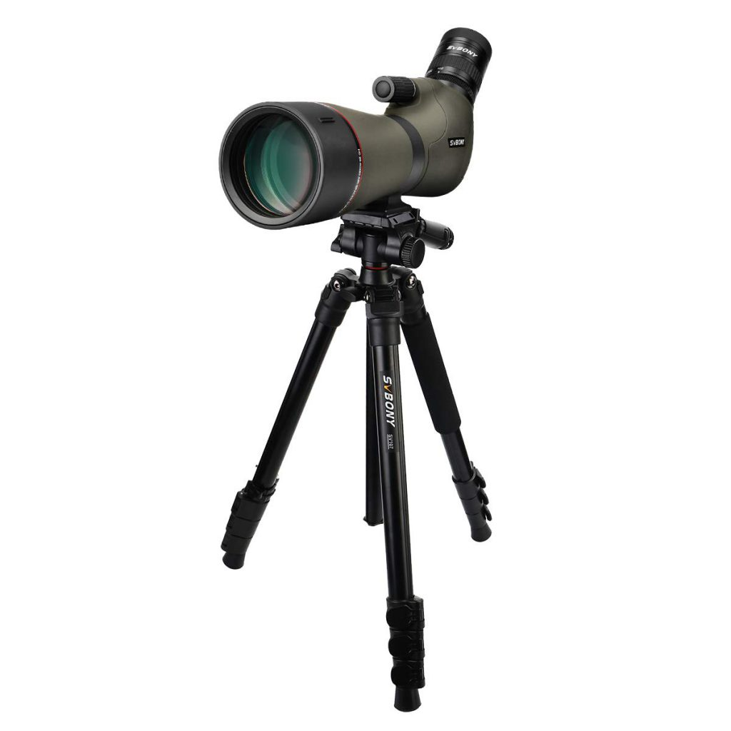 SVBONY SV46 Spotting Scope