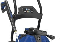 5 Best Pressure Washer Buying Guide 2021: Expert Review 10