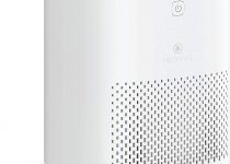 Change-MA-14-Air-Purifier-with-H13-True-HEPA-Filter-2