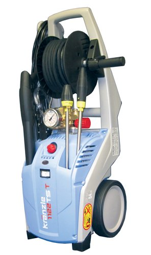 5 Best Pressure Washer Buying Guide 2021: Expert Review 2