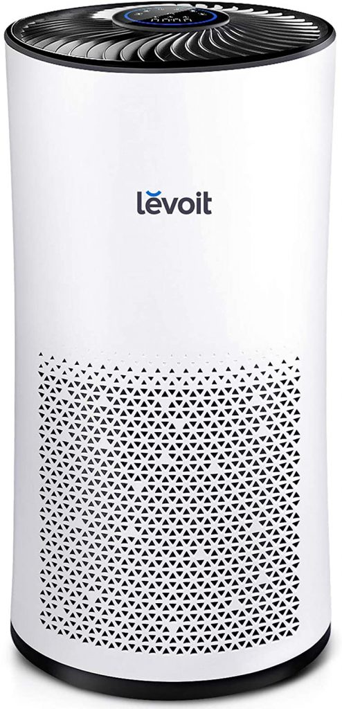 3 Best Air Purifier For Pets & Pet Owner: 2021 (Reviews & Buying Guide) 1