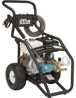 5 Best Pressure Washer Buying Guide 2021: Expert Review 5