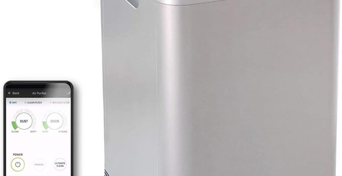 NuWave-OxyPure-Large-Area-Smart-Air-Purifier-for-Home